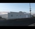 12,040 Square Ft Commercial Buildinge Brick 4-Plex!